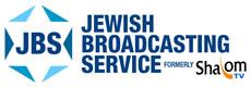 JewishBroadcastingService