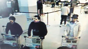 brussels-suspects-759